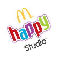 #happystudio